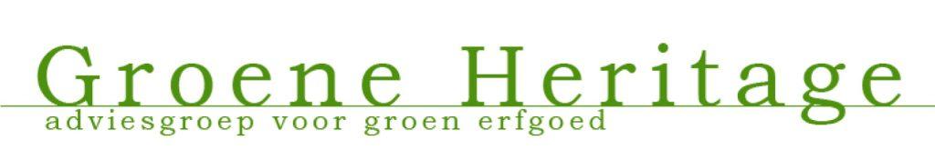 groene heritage