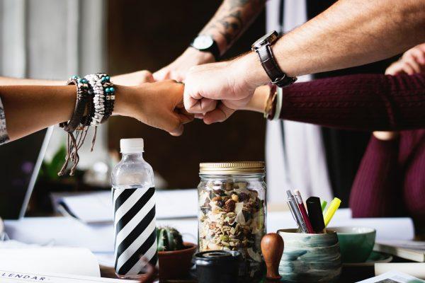 participatie en interactieve sessies